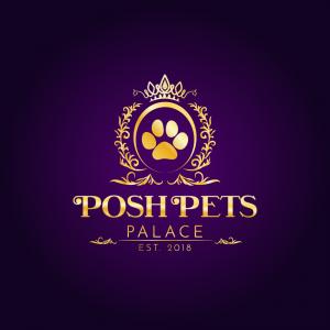 PoshPets-01