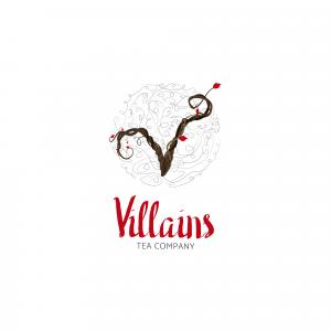Villains logo colorArtboard 2@2x