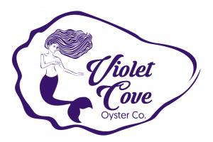 Violet Cove Logo
