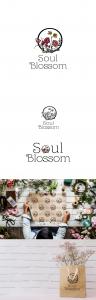 soul blossom-01